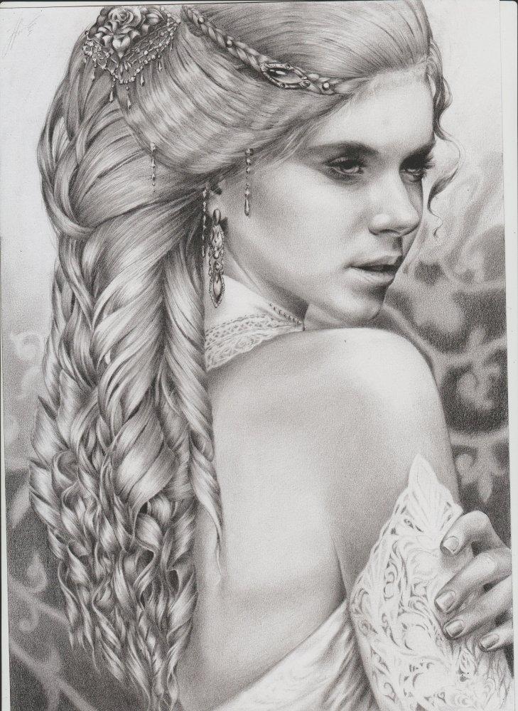 http://artmisto.com/uploads/posts/2012-10/1349349689_sg0000.jpg