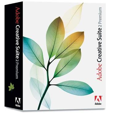 Free adobe illustrator cs2 software download