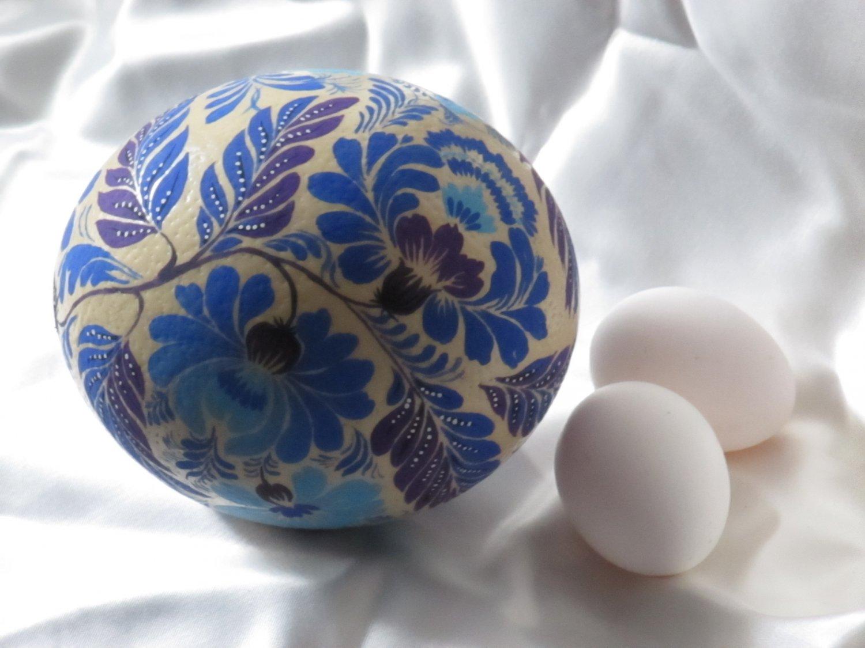 Распинывают яйца порно 16 фотография