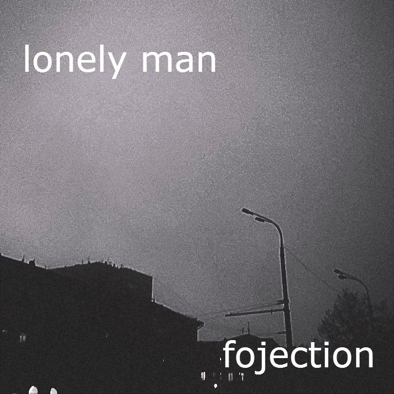FJCTN - Lonely Man
