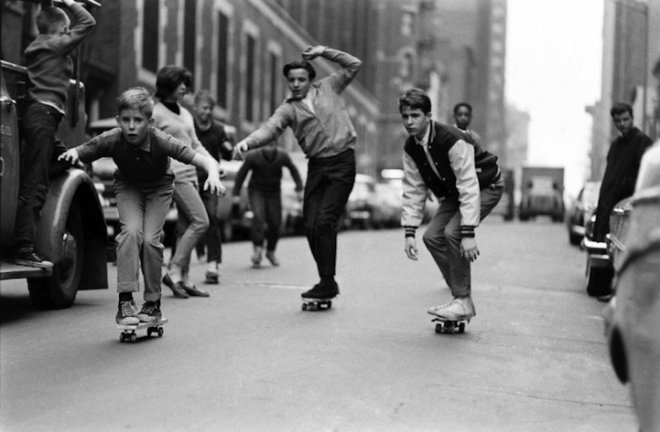 history of skateboarding research paper Thousands of scholarly journal articles for free that are not available through google at a tale of two chefs, our goal is history of skateboarding research paper to exceed our client's expectations and to remind them of the simple beauty in great tasting food.