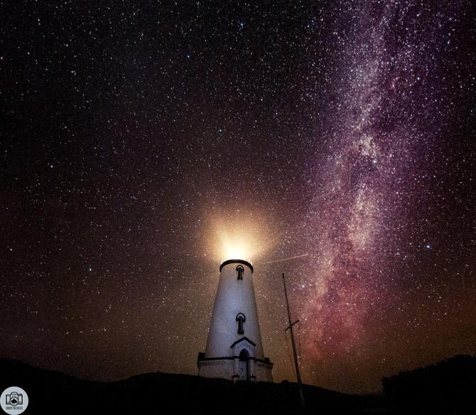 удалось пух параметры фотографирования звездного неба уна заявила