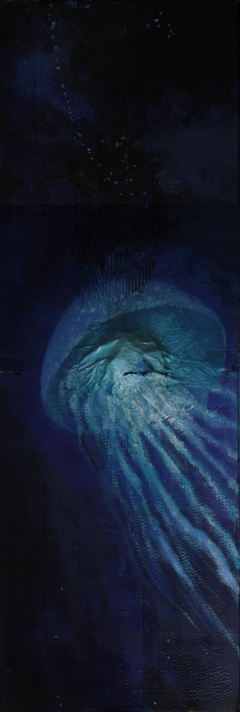 музыка медуза текст